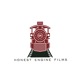 Honest Engine Films