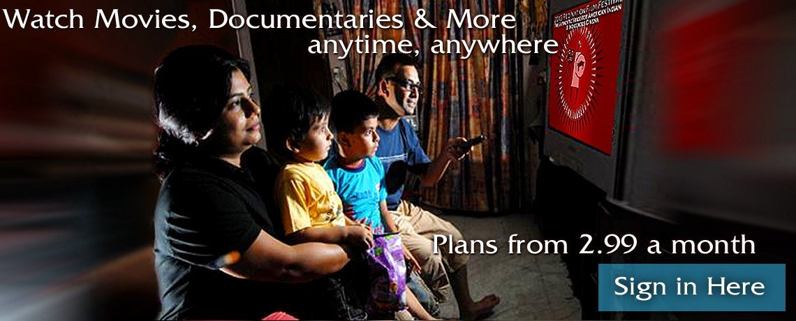 Native Movies Documentaries and More