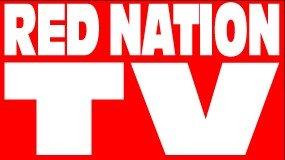 RedNationTV285x160
