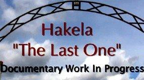 Hakela
