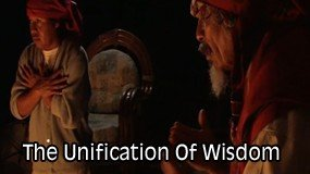 The Unification of Wisdom
