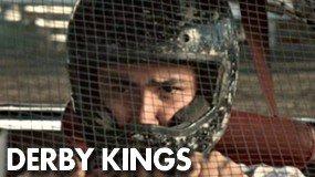 DERBY KINGS
