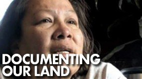 Documenting Our Land