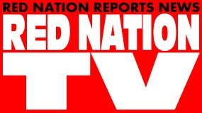 RED-NATION-REPORTS-NEWS