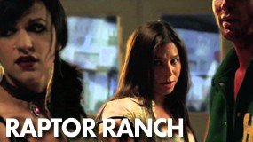Raptor-Ranch