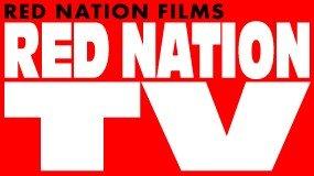 Red Nation Films