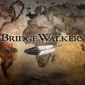 Bridge Walkers