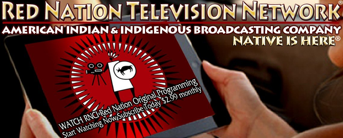 Re Nation TV (tablet)