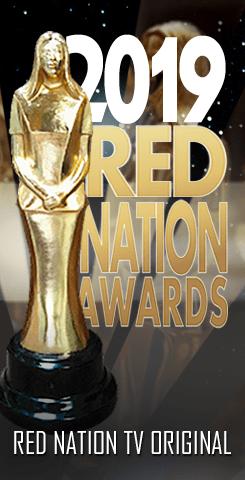 2019 RNCI Awards Show