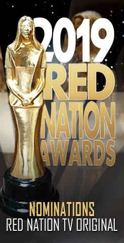 2019 RNCI Awards Nominations
