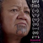 Ruahine: Stories In Her Skin